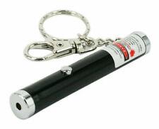 HDE 5mW Pen Laser Pointer - Green