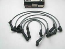 BWD CH7626 Ignition Spark Plug Wire Set For 1990-1995 Chrysler 3.3L 3.8L-V6