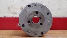 1984 1985 Suzuki RM125 RM 125 flywheel rotor