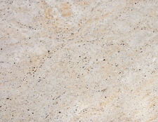 SAMPLE Ivory Fantasy Granite Kitchen Worktop Al Murad Granite