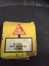 Lockheed KL 71492 Seal Kit
