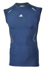 adidas Sleeveless Activewear for Men