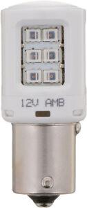 Turn Signal Light  Philips  1156ALED