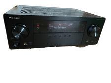 Pioneer AV Receiver VSX-924
