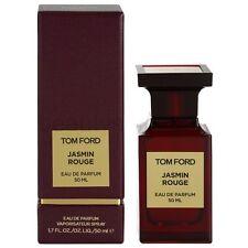 Jasmin Rouge By Tom Ford 1.7oz / 50ml Women's Eau De Parfum Spray New In Box