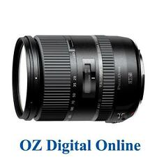 NEW Tamron 28-300mm f/3.5-6.3 Di VC PZD A010 for Canon F3.5-6.3 1 Yr Au Wty