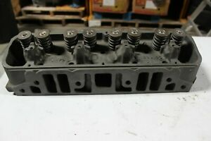 GM B-1238145, 1238145 Cylinder Head for Buick 350 (5.7) 1971-74