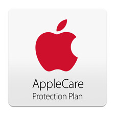 AppleCare Protection Plan  i Mac - Email Delivery - No Physical box smitjepadj
