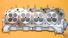 TOYOTA TUNDRA SEQUOIA5.7 DOHC V8 CYLINDER HEAD 3URFE 07-08 VALVES&SPRINGS ONLY