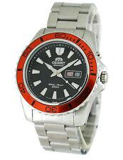 Orient 2010-Now Wristwatches