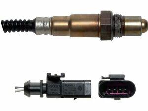 For 2011-2015 Volkswagen Jetta Oxygen Sensor Downstream Denso 48339ZN 2012 2013
