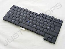 New Dell Inspiron 6000 9200 9300 9300s Swedish Finnish Suomi Keyboard /4231