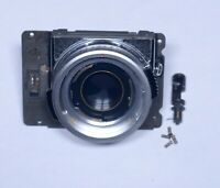 KODAK Retina Reflex III Shutter Lens Mount Vintage SLR Film Camera Parts Germany