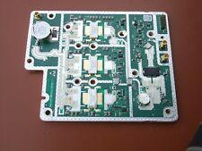 2,3GHz  RF  linear amplifier , 3x BLF8G22LS-160BV