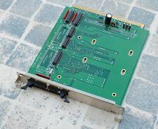 PCB-A005-X BOARD BPN-FCB-003 7D0JC0003