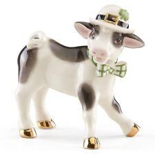 Lenox Irish Calf Figurine Baby Cow NEW IN BOX!