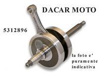 5312896 ALBERO MALOSSI VESPA Granturismo L - GT 200 4T LC (M312M)