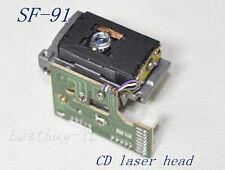 NOR SANYO SF-P1 Laser Head CEC,NAD,HARMAN krell