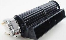 44002417 Turbine ventilateur tangentiel 1 vitesse Four CANDY HOOVER ROSIERES