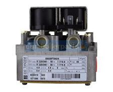 GLOWWORM ULTIMATE 30FF 40FF 50FF 60FF GAS VALVE ONLY 2000801129 801129 800426
