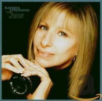 The Movie Album, Streisand, Barbra, Audio CD, Good, FREE & FAST Delivery