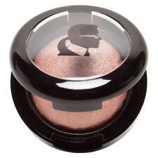KARL LAGERFELD + MODEL CO Baked Blush ROSE BEIGE 3.5g/.12oz New in Box