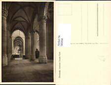 585958,Dordrecht Interieur Groote Kerk Kirche Innen Nederland