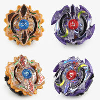 2 IN 1 Beyblade Burst B-00 Limited Double God Bey Top New without Launcher & Box