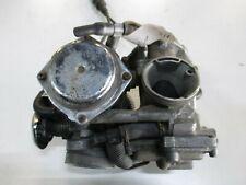 Vergaser Carburetor Honda VT 500 E