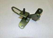 Rare Mopar NOS 340 Six Pack Throttle Cable Bracket.