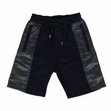 NWT OYSTER HOLDINGS Navy HKG Shorts Pants Size S $585
