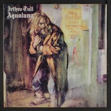 """Jethro Tull: Aqualung Classique 12 """" LP"""
