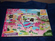 Mega Blooks Babie Poolparty für Kinder