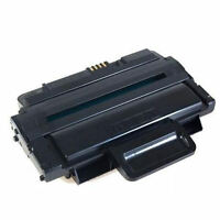 Compatible Xerox 3210  for Xerox 106R01486 Toner Cartridge WorkCentre 3210 3220