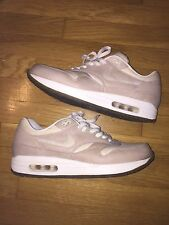 Nike Air Max One 1 Crepe Wallaby Pack 2010 Size 11