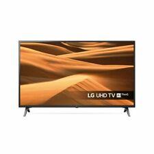 Televisori HDR TV LG