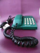 Téléphone Amarys vert