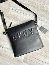DKNY Designer Handbag / Cross Body Bag BRAND NEW 🔥