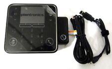 Plantronics Calisto P825-M APLA Speaker Phone 84261-02