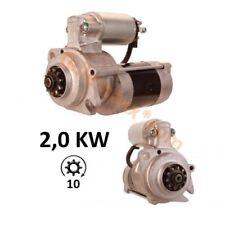 Démarreur pour Onan moteur dl3 l317d l423 l634 mdl3 mdl4 m2t56071 191-1888 js928