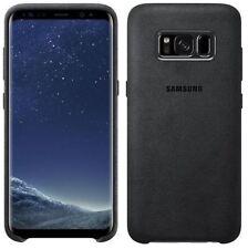Étuis, housses et coques mats Samsung Samsung Galaxy S8 pour téléphone mobile et assistant personnel (PDA)
