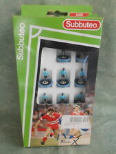 SUBBUTEO SQUADRA  LW  REF. 397 URUGUAY  VINTAGE TOYS