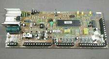 Texecom Veritas 8 Main Panel PCB - D0085-02  03 - USED