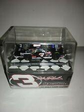 Dale Earnhardt #3 1/64 NASCAR Motorworks Remote Radio Control Car 27MHz R/C