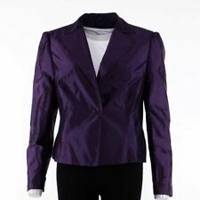 Windsor Damen-Anzüge & -Kombinationen mit Blazer für Business-Anlässe