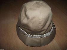 Barbour Bucket Hats for Women