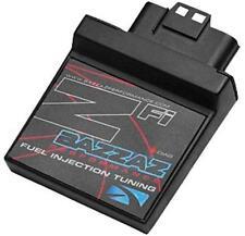 Bazzaz - F190 - Z-Fi Fuel Management System~