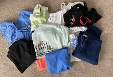 Bundle Of Girls Clothes - Size 12-14 Years