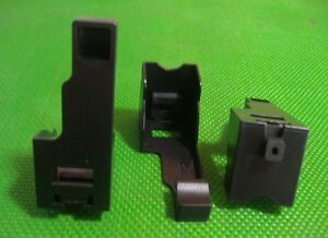 T7 refill tool for Canon BC-02 BX-2 BC-03 BX-3 cartridges
