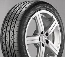 Pirelli Tragfähigkeitsindex 97 E Reifen fürs Auto